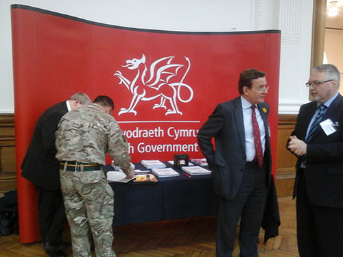 welsh-gov-cx-show
